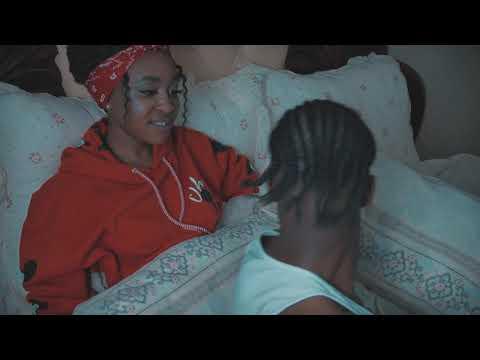 VIDEO: DJ Nova SA - Let