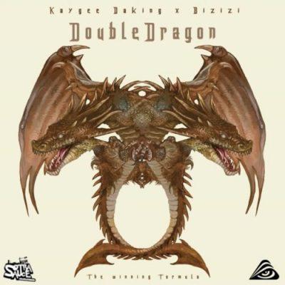 KayGee DaKing, Bizizi & DJ Taptobetsa – Pikachu