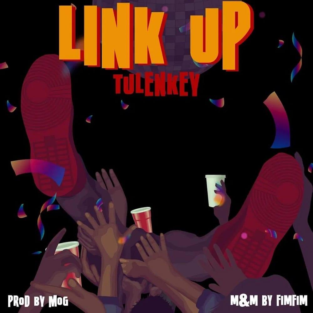 Tulenkey – Link Up