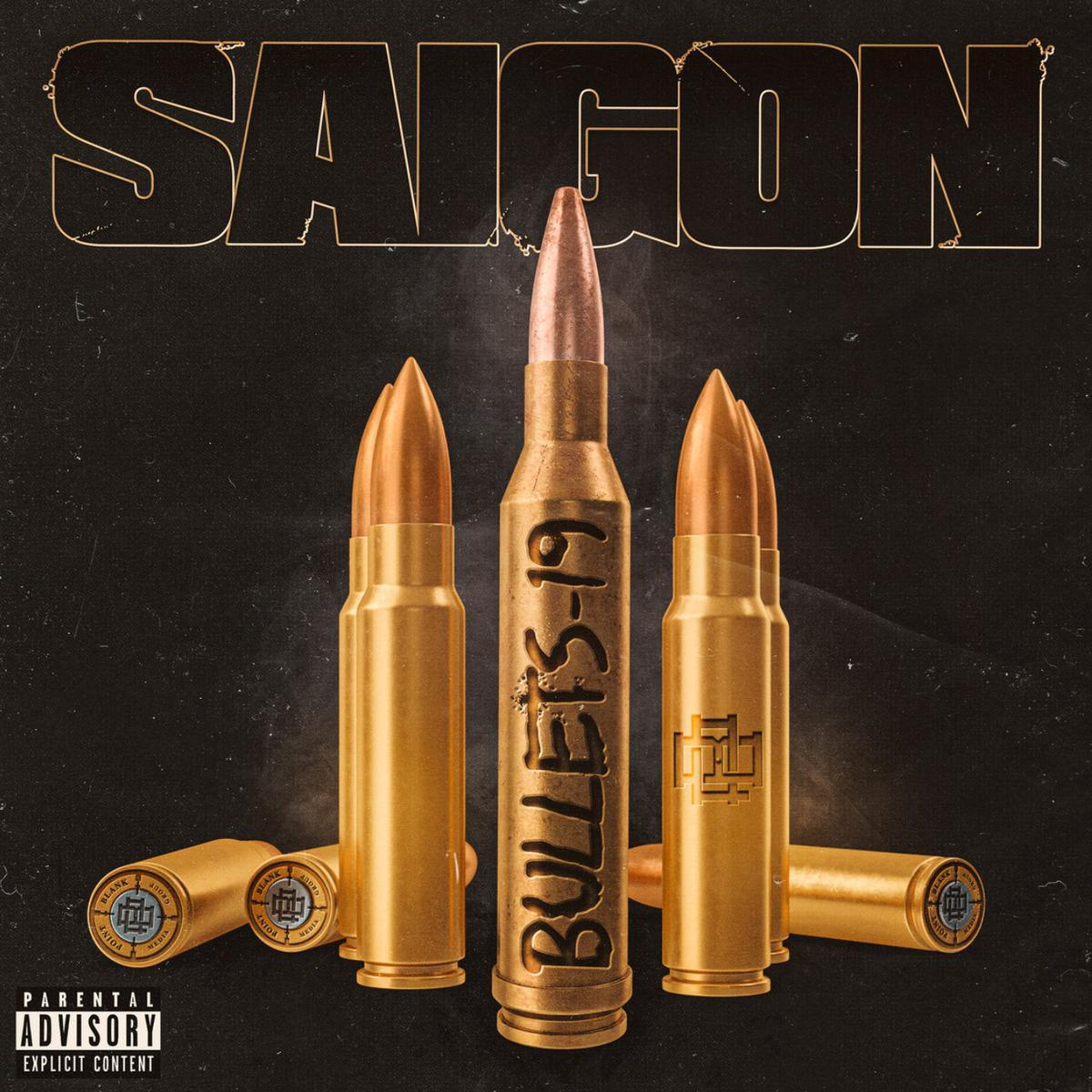 Saigon – Bullets-19