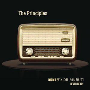 Mono T & Dr Moruti – Uthando