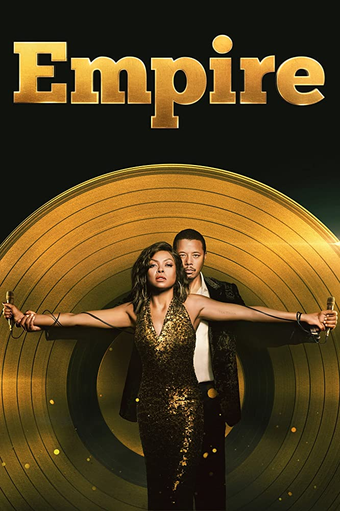 DOWNLOAD Empire 2015 S06E15 - Love Me Still (TV Series)