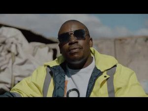 Moxx – Ya Ngaz Wena ft. Kid X & DJ Citi Lyts (Video)
