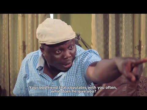 Kinsatilowo (2020 Latest Yoruba Movie)
