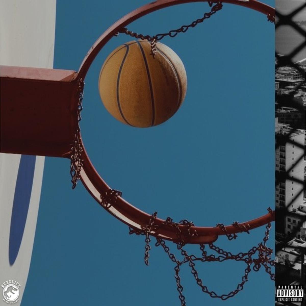 Rexx Life Raj & G-Eazy Ft. Jay Anthony – Bounce Back