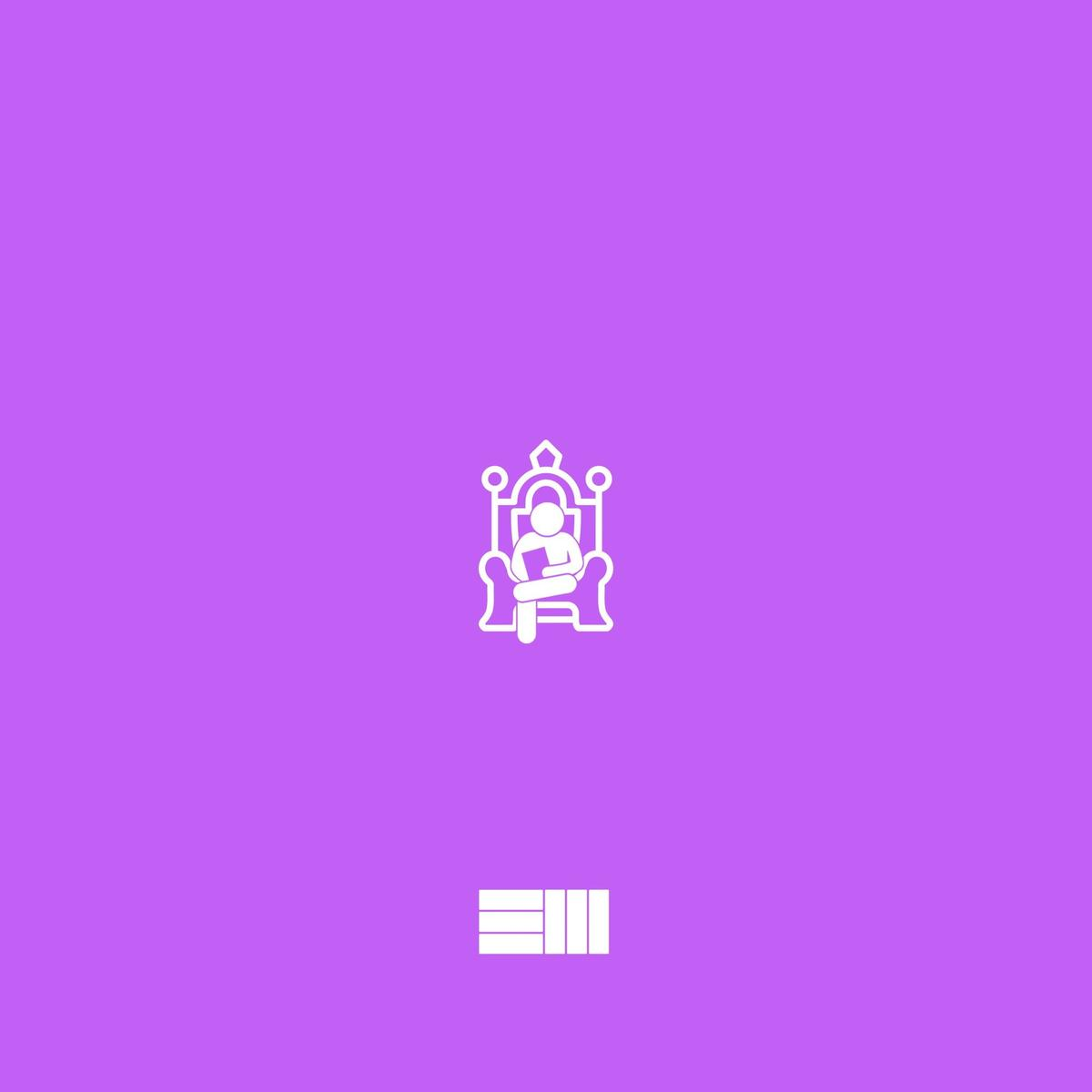 Russ – Throne Talks