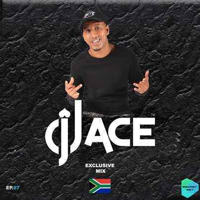 DJ Ace – Women's Day (Classic House Mix)
