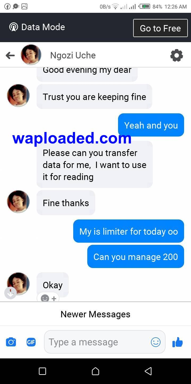 https://storage.waploaded.com/images/74d95ca0b2f2282a9532986098db08ab.jpg