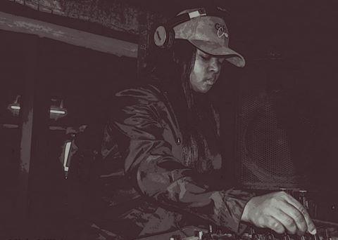 Precious DJ – Jozi FM Mix