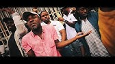 VIDEO: Stilo Magolide - 2190 PART 1
