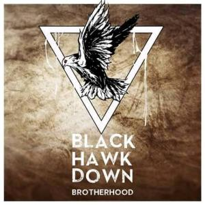 DaviSoul PLK – Black Hawk Down