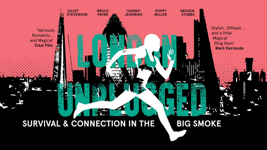 London Unplugged (2019)