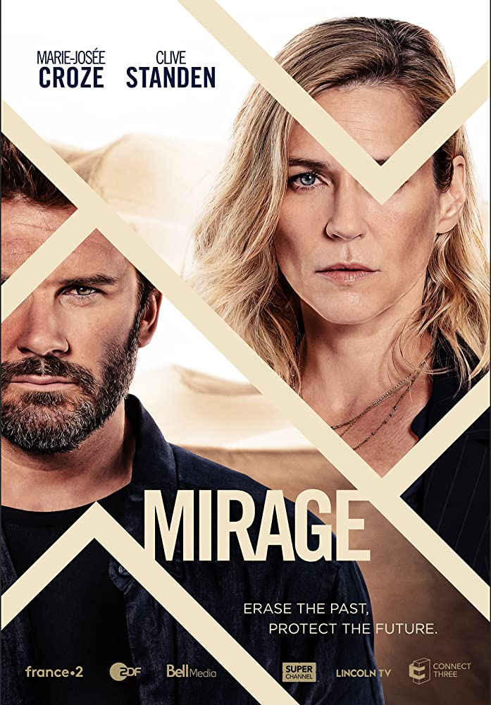DOWNLOAD Mirage S01E03 (TV Series)