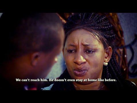 Ojo Esan (2020 Latest Yoruba Movie)
