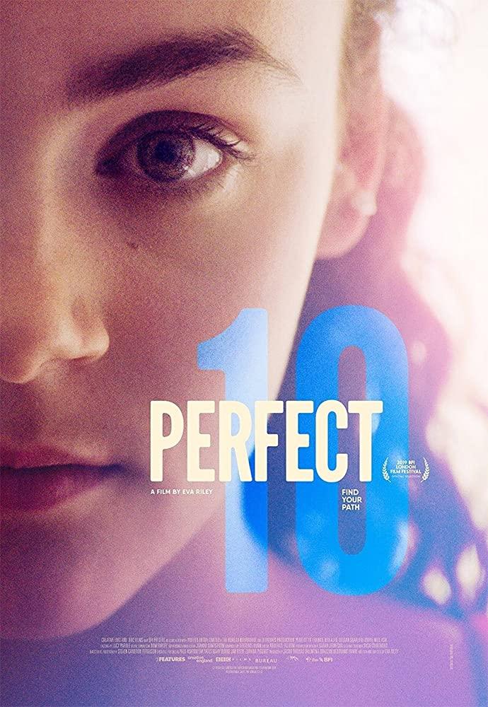 Perfect 10 (2019)