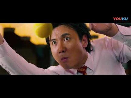Download Mp4 Hello Mr Billionaire 2018 Chinese Official Trailer Waploaded